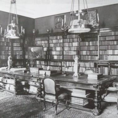 apponyi-terem_nemzeti_muzeum_blog