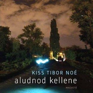 Kiss Tibor Noé