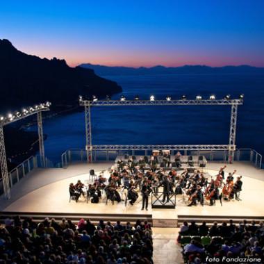 Concerto-alba-ravello-festival-villa-rufolo