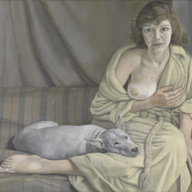 lucian-freud-girl-with-dog-768x581