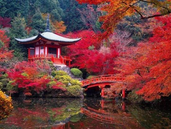 1.napegypilléres pagoda