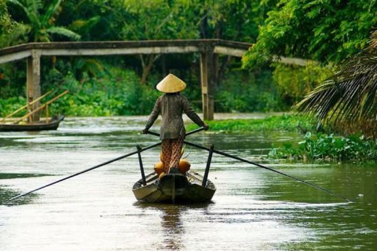 Mekong-Delta 12.nap1024-x-768-