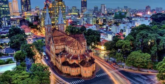 Siem-Reap-city