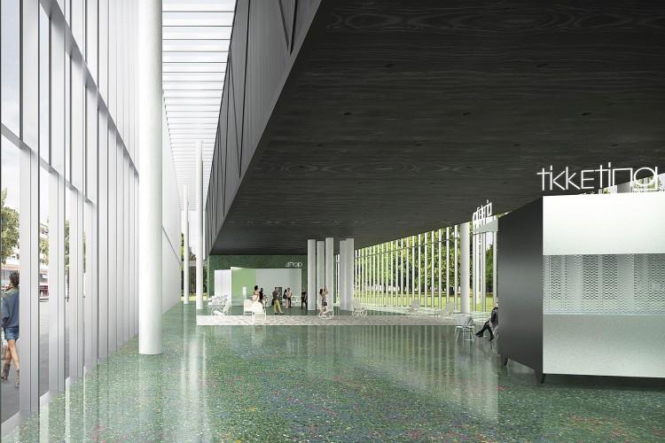 dessau múzeum