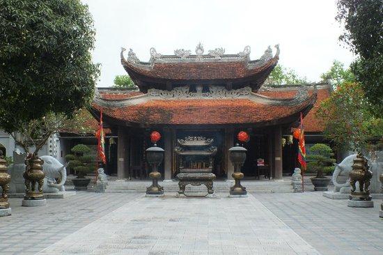 do-temple 6.nap