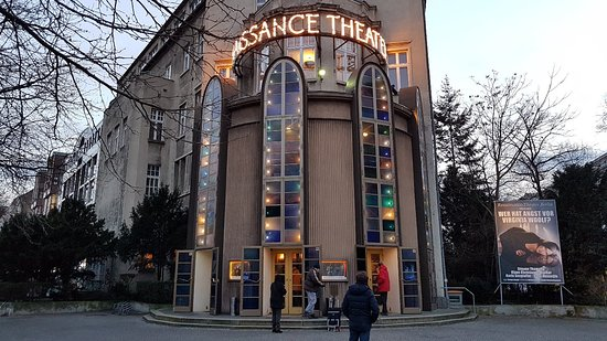 renaissance-theater-berlin