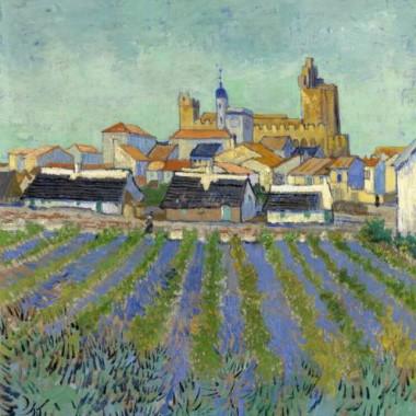saintes-maries-de-la-mer-vincent-van-gogh-44527-copyright-kroller-muller-museum