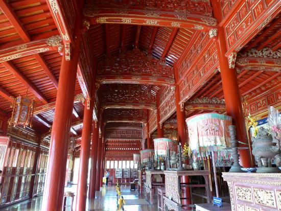 thai-hoa-palace. 7.napjpg