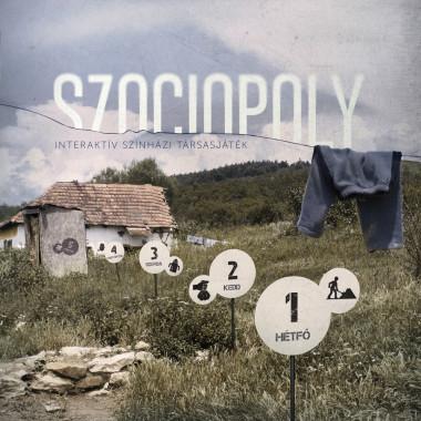 SZOCIOPOLY_A3_nezokep_07